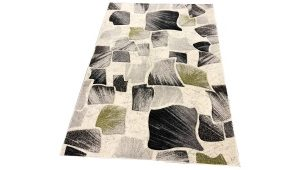 Area Rugs 7X10