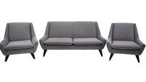 Sofas Set