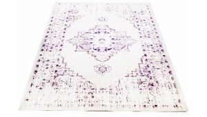 Area Rugs 5'X7'
